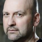 Klaus Meile 2012